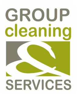 Group Cleaning Service